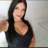Maria Alora